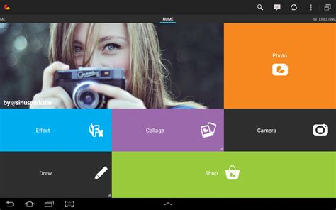 picsart photo studio apk picsart photo studio v5 28 1 apk