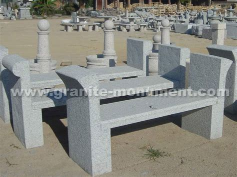 black granite bench for cemetery black granite benches bench granite bench in
