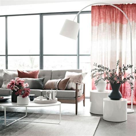 Id E D Co Salon Blanc by Le Ladaire De Salon 45 Belles Id 233 Es D 233 Co En Images