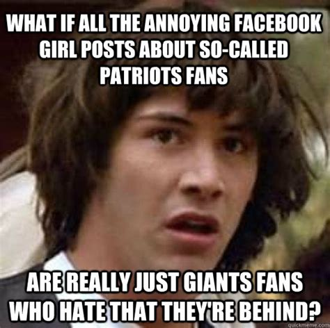 Annoying Facebook Girl Meme - quickmeme annoying facebook girl image memes at relatably com