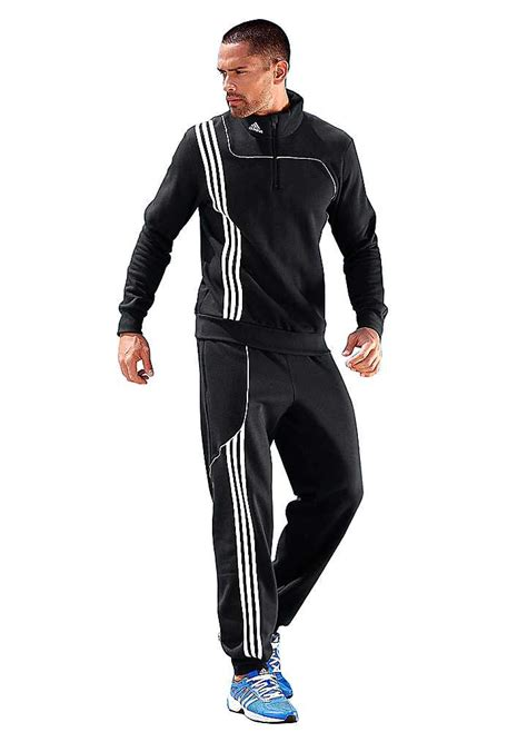 adidas tracksuit shop for at lookagain