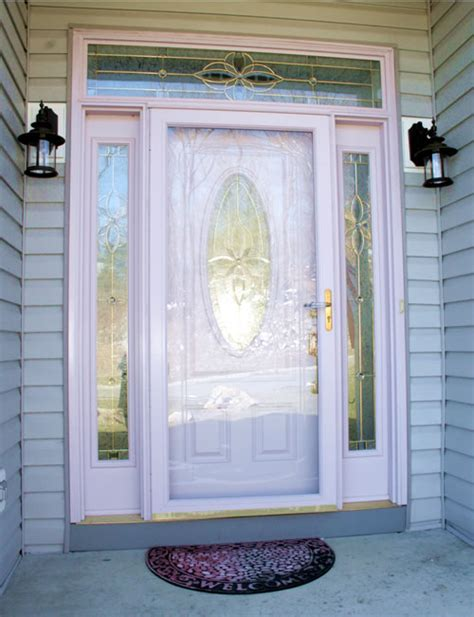 picking a front door color picking the right front door color before and after case