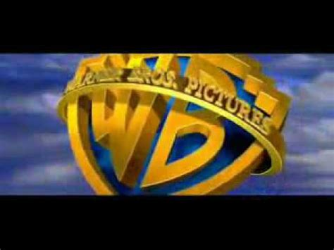 film terbaru warner bros warner bros film logo youtube
