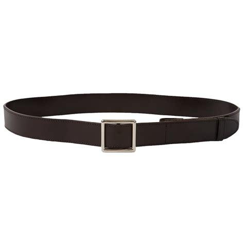 kinsman my self belts dressing aids sticks