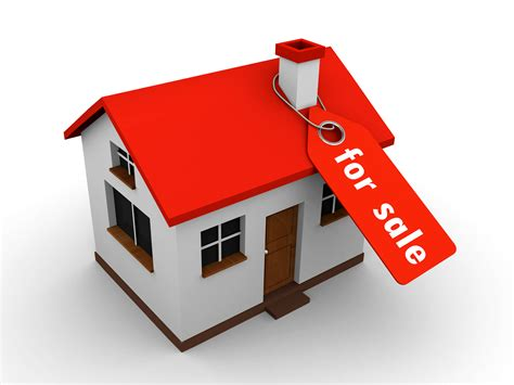 tips in selling home investors clinic