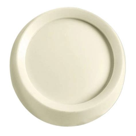 leviton replacement leviton replacement dimmer knob almond by leviton at