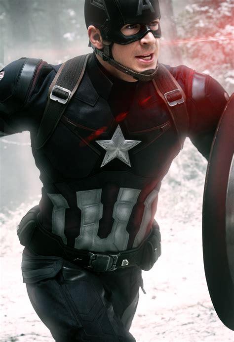 wallpaper captain america age of ultron avengers age of ultron captain america poster by