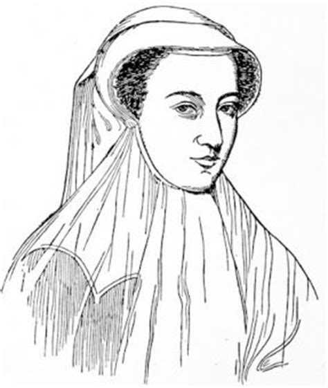 queen mary coloring page coloring sheet for mary queen of scots coloring pages