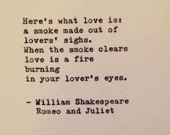 romeo juliet ideas on pinterest romeo and juliet shakespeare romeo and juliet quotes impressive love quotes