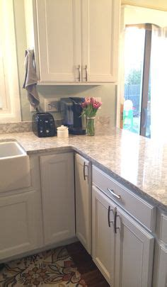 Jays Kitchen Sea Salt cambria windermere cambria windermere countertops colors the o jays and countertops