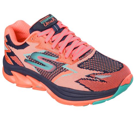 Where To Buy Skechers Gift Card - style 14005
