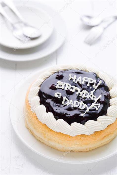papa kuchen happy birthday kuchen hintergrund happy