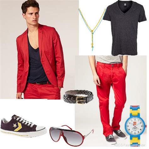 men s valentine s day 10 stylish valentine s day outfits for guys 2015