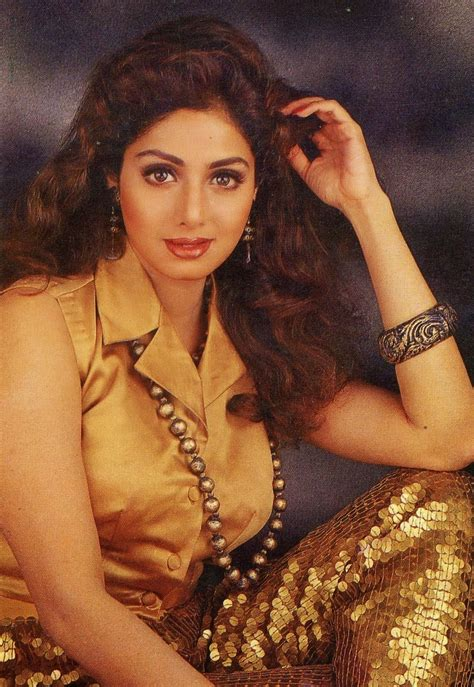 actress sridevi hd images sridevi hot photos images and hd wallpapers