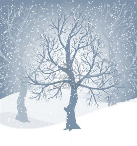 clipart neve snow falling clipart clipart suggest