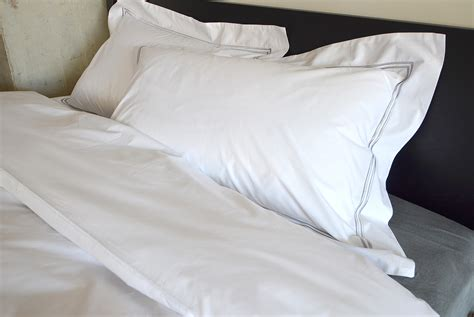 bed sheets egyptian cotton bed sheets egyptian cotton 100 egyptian cotton pima