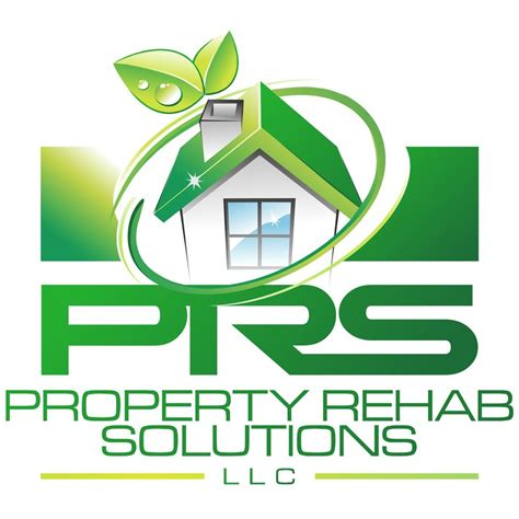 Clear Choice Detox Near Me by Property Rehab Solutions Llc Meridian Idaho Id