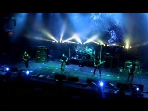 cgv heaven s feel iced earth a question of heaven live metal c open