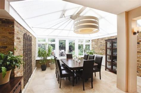 Conservatory As Dining Room by 17 Best Images About Conservatory Interior Design On