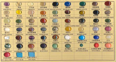 semi precious image gallery semi precious stones