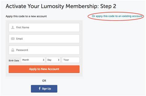 lumosity gift family plan gift ftempo