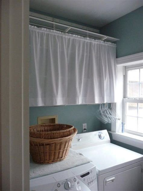 using tension rods to hang curtains 17 best ideas about tension rods on pinterest tension