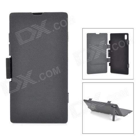 Power Sony Xperia Z 4200 Mah quot 4200mah quot external power battery charger w protective