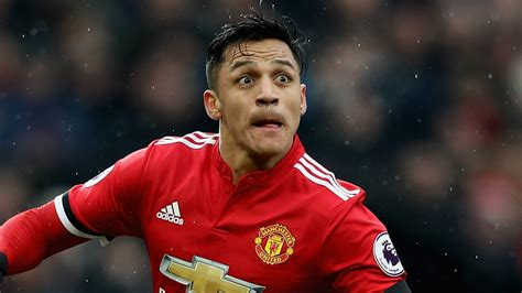 alexis sanchez net worth what is alexis sanchez s net worth and how much does the