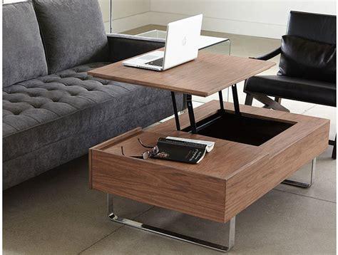 Dual Purpose Designs by Dual Purpose Furniture Dontpayfull