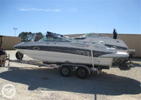 deck boat for sale austin texas used deck boat boats for sale in texas page 3 of 6