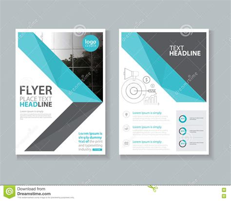 page design template report cover page design all resume simple