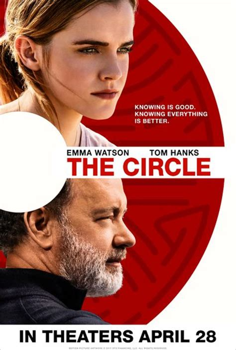 the circle the circle trailers itunes