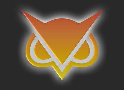VanossGaming Logo, VanossGaming Symbol, Meaning, History