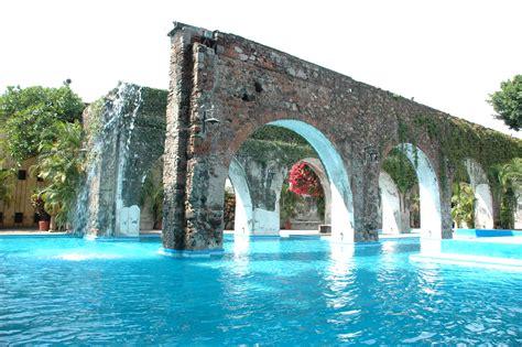imagenes sitios historicos lugares turisticos