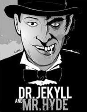 lo strano caso di dottor jekyll e mister hyde the paradise of books recensione lo strano caso