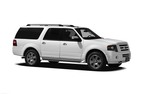 suv ford expedition 2011 ford expedition el price photos reviews features