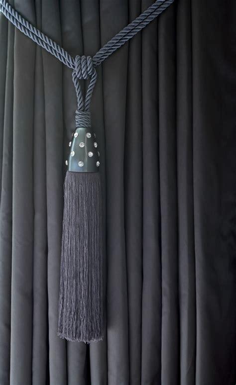 Ikea Gardinen Waschen by Plissee Gardinen Waschen Cool Plissee Gardinen Fr