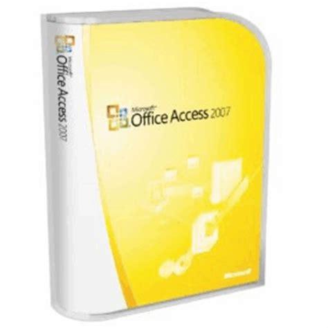 microsoft access database programmer ma boston nh