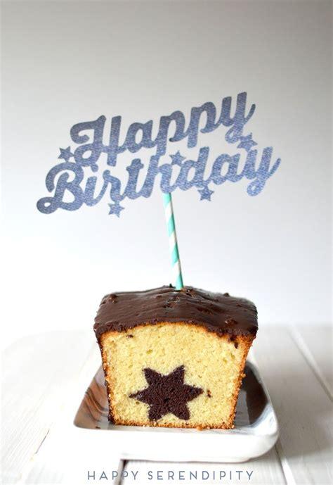 Diy Cake Happy Birthday Cake best 25 happy birthday cakes ideas on happy