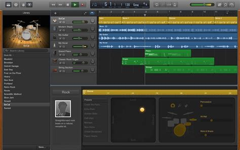 Garageband Save As Mp3 Garageband For Mac Updated With Mp3 Export New Drummers