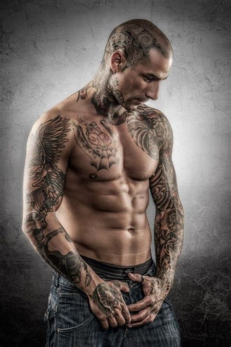 tattoo pain muscle 17 best images about muscle and ink on pinterest ink