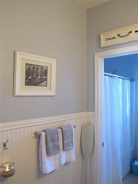 valspar bathroom paint valspar gravity home ideas pinterest