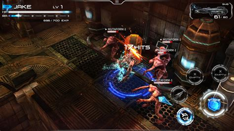 download full version of implosion implosion never lose hope games for android 2018