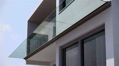 vetro arredo esiglass service vetro arredo ancona jesi marche vetro