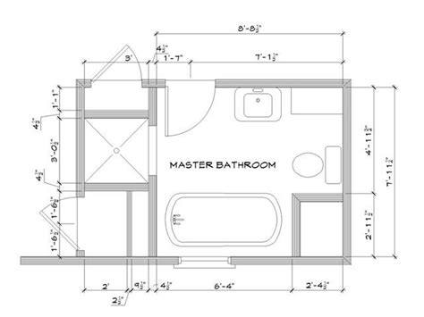 money saving bathroom remodel tips post 2 chicago bathroom layout