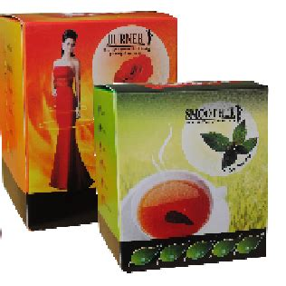Teh Hijau Cosway is a journey diet owh diet
