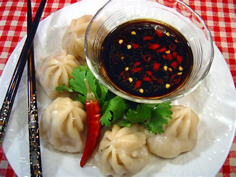 pot sticker dipping sauce recipe chinese food com