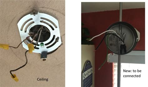 ikea light wiring diagram 25 wiring diagram images