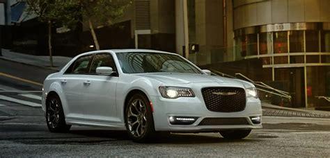 Chrysler 300c 2019 by 2019 Chrysler 300c Price Release Date Interior