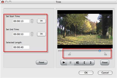 idvd format for dvd player avchd to idvd import avchd mts m2ts files to idvd
